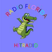 Hitradio Florida