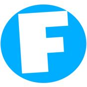 FavoriteFM