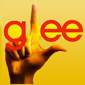 Glee Radio