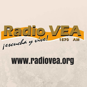 Radio VEA 1570 AM