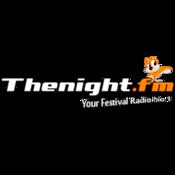 Thenight.fm