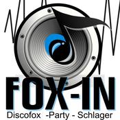 fox-in