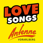 ANTENNE VORARLBERG Love Songs