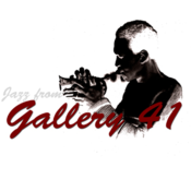 Jazz from Gallery 41