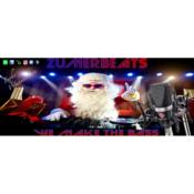 Radio-ZumerBeats