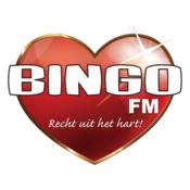 Bingo FM