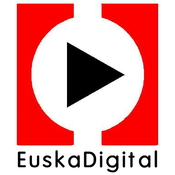 Euskadi Digital