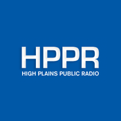 KGUY - High Plains Public Radio