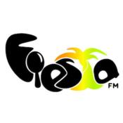 Fiesta FM Southampton