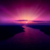 radio-sunrise