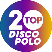 OpenFM - Top 20 Disco Polo