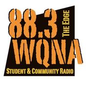 WQNA - The Edge 88.3 FM