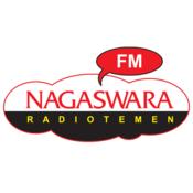 Radio Nagaswara