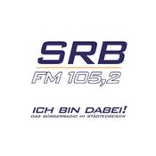 SRB - Das Bürgerradio im Städtedreieck