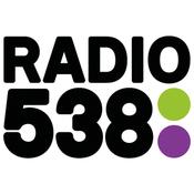 538 DANCE RADIO