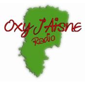 Radio Oxy J'Aisne