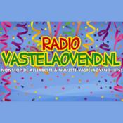 Radio Vastelaovend