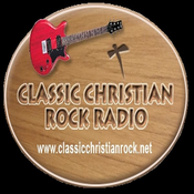 Classic Christian Rock Radio