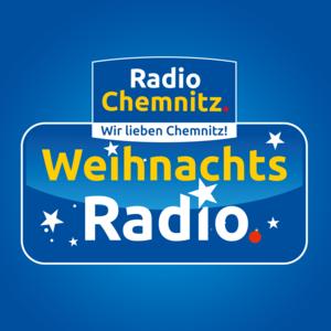 radio chemnitz weihnachtsradio livestream h ren. Black Bedroom Furniture Sets. Home Design Ideas