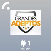 Antena 1 - GRANDES ADEPTOS