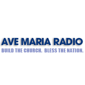 WHHQ - Ave Maria Radio 1250 AM