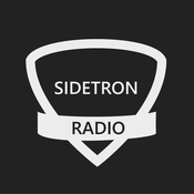 sidetron