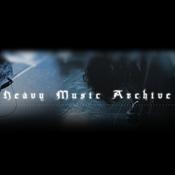 Heavy Music Atmospheric Radio