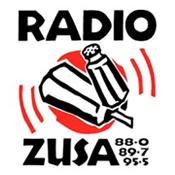Radio ZuSa