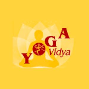 Bildergebnis für Bilder yoga Vidya