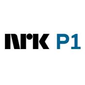 NRK P1 Telemark