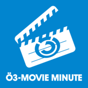 Ö3 Movie-Minute
