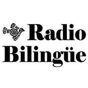 KMPO - Radio Bilingüe
