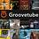 GrooveTube