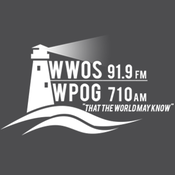 WPOG 710 AM