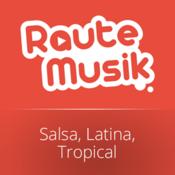 www.rautemusik-salsa.radio.de