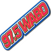 WABD 97.5 FM