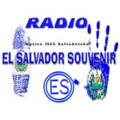 Radio El Salvador Souvenir