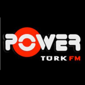 powertürk fm canlı