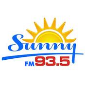 KZTL - Sunny 93.5 FM