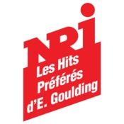 NRJ LES HITS PREFERES DE ELLIE GOULDING