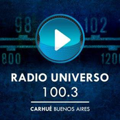 FM Universo