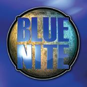 bluenite