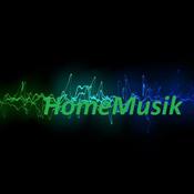 homemusik