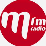 M Radio 100% Enfoirés