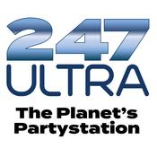 247Ultra