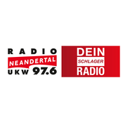 Radio Neandertal - Dein Schlager Radio