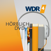 Wdr4 Webradio