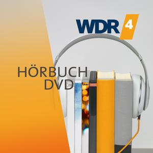 Wdr 4 Online Hören