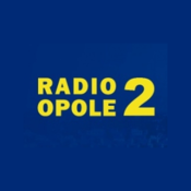 Radio Opole 2+1