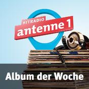 antenne 1 Album der Woche